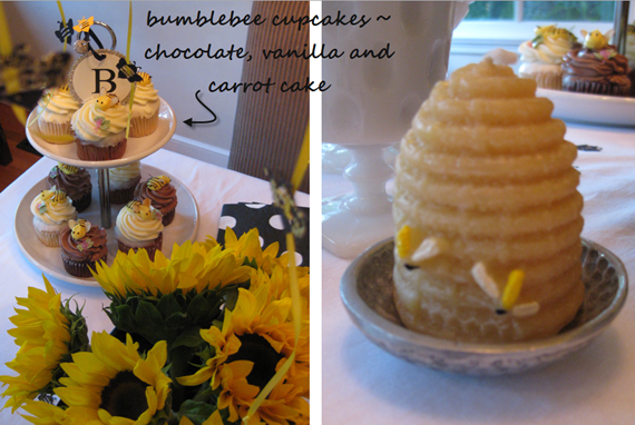 bee-baby-shower-ideas