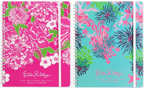 2013-stylish-daily-planners