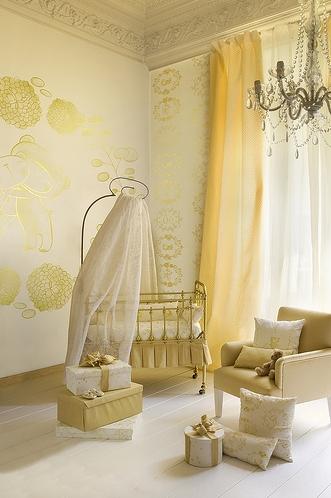Baby Baby Gender Neutral Nursery Designs Simplified Bee