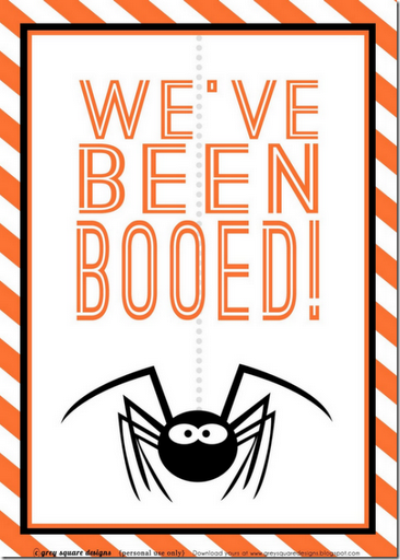 Halloween_Boo'd_Template_Printout