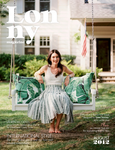 Lauren-McGrath-Lonny-Mag-2012