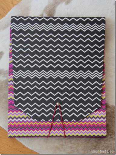 Missoni-Target-Expandable-File-Giveaway