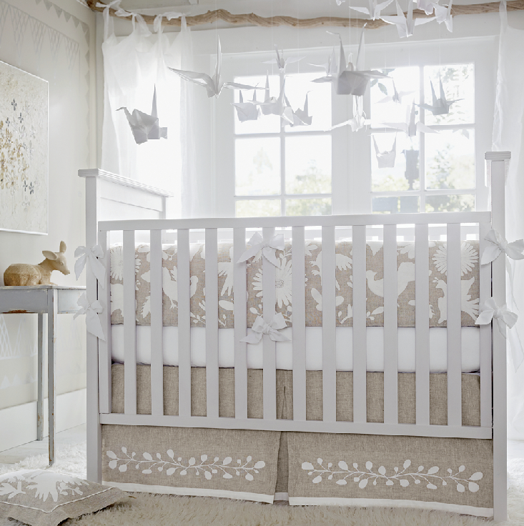 Friday Favorites Starts With Serena Lily And Bloggers: Friday Find: New Serena & Lily Bedding And Home Decor