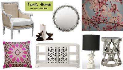Creative.tonic.portfolio.interiors.dining.1501105650.9951084