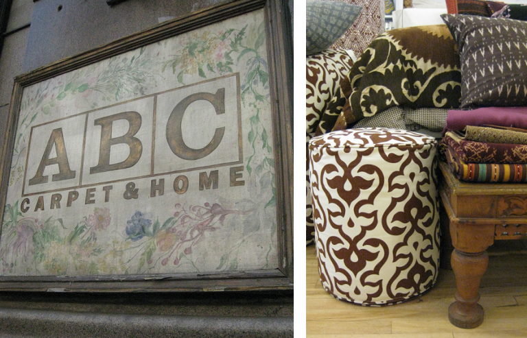 new york city nate berkus abc home and more simplified bee