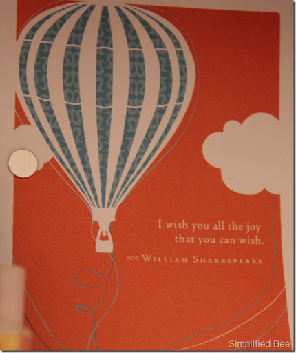 all_the_joy_that_you_can_wish_quote_card