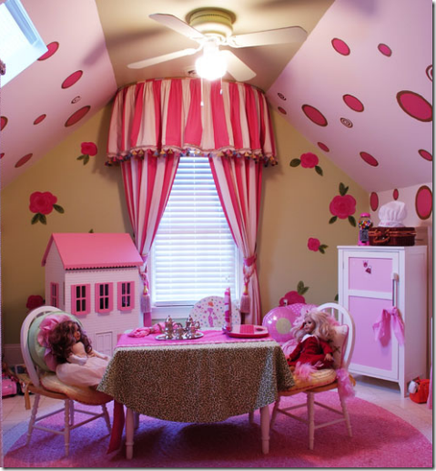 Interview at It's So Fabulous! Blog & Gorgeous Children's Rooms ...