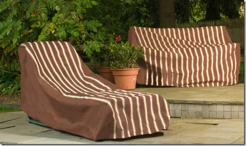 Empire Patio Covers Giveaway   Discount   Simplified BeeSimplified BeePatio Furniture Covers In Canada   Home Decoration Ideas. Patio Chair Covers Canada. Home Design Ideas