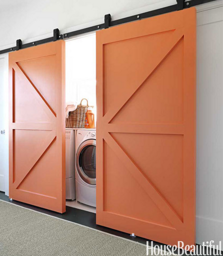 barn-door-laundry-room