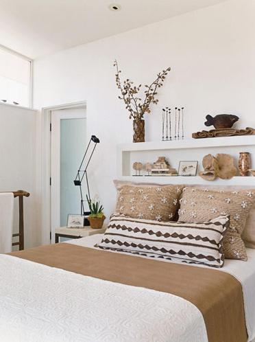 For more details regarding the interior design of this home, visit Veranda.