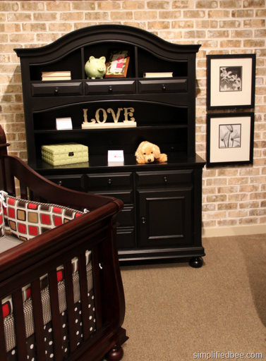 black_dresser_bookcase_hutch_combo_child