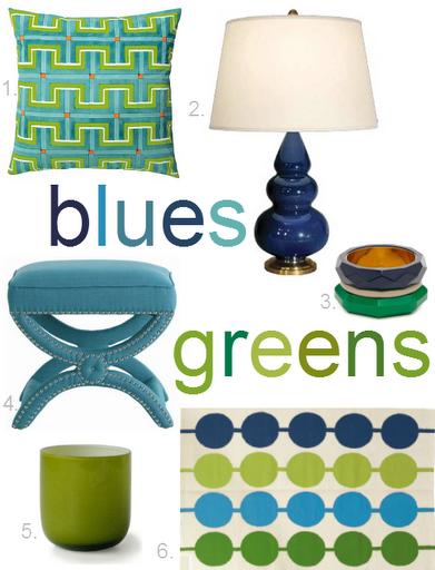 blue_green_decorating_decor