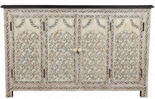 bone_inlay_painted_sideboard_console