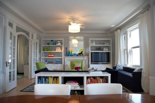bookcase_behind_sofa