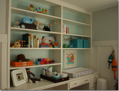 bookcase_changing_table_nursery