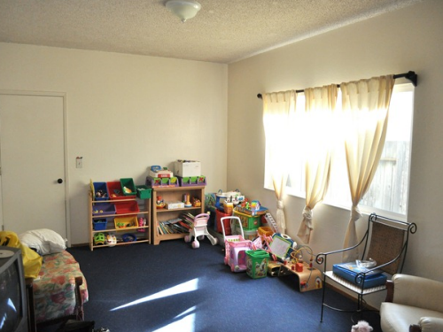 centsational_girl_playroom_before
