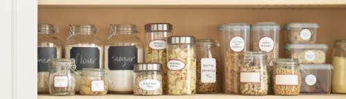 chalkboard_labels_jars