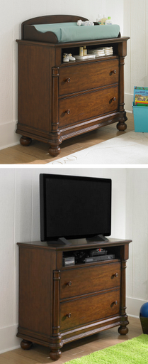 changing_table_media_console_combo