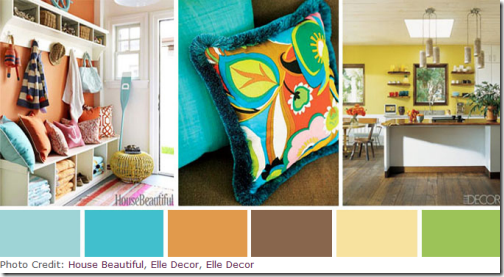 cheerful_colors_for_home_design