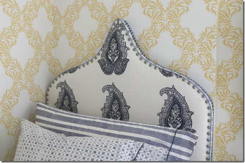 chic-paisley-headboard-nailhead-trim[2]