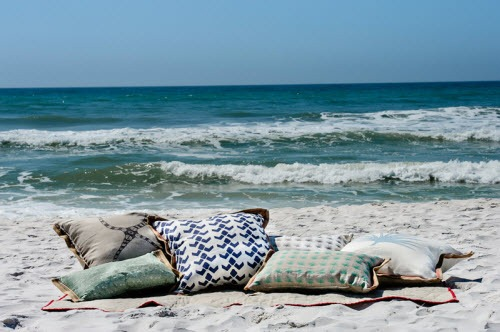 coastal_fabrics_pillows_custom