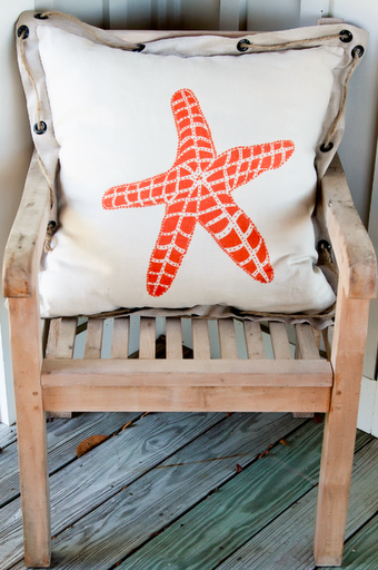 coastal_pillow_starfish_rope