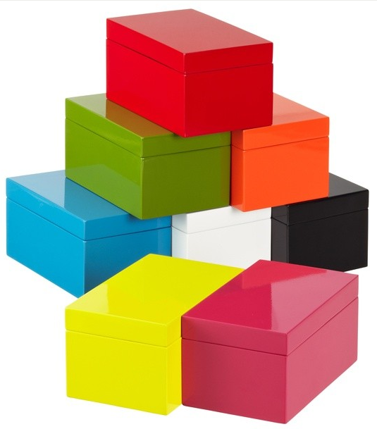 Shop the Container Store's colorful storage bins collection & get free shipping on orders of $75 or more + free in-store pickup every day. Find everything you need to organize your home, office and life,& the best of our colorful storage bins solutions at ashamedphilippines.ml