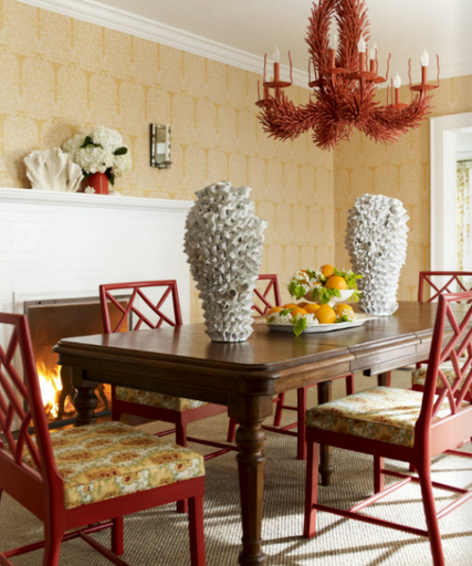 coral_dining_rom_katie_ridder