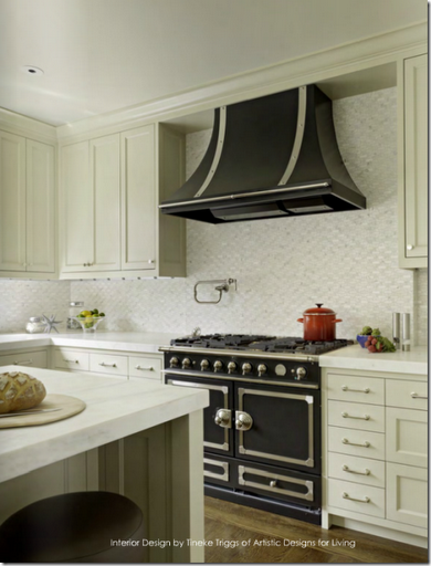 cream_designer_kitchen_cabinets