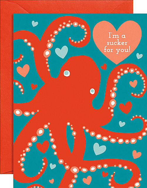 Pin cute valentines cards to make idea forvalentines day for Cute valentine day cards