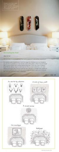 decorating_bedroom_walls