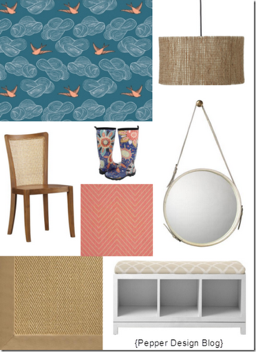 design_blogger_mood_board_entry
