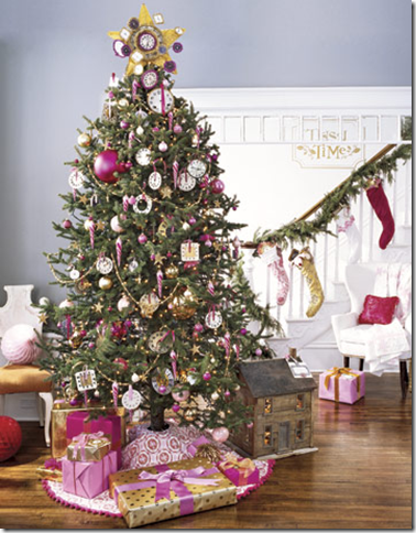 Holiday Decor Archives | Simplified BeeSimplified Bee