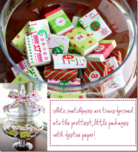 diy_christmas_matchboxes_holiday