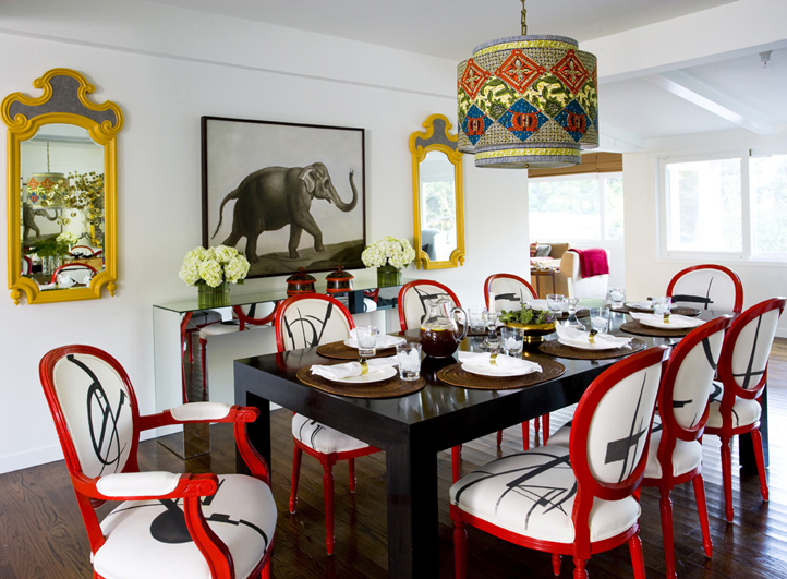 Design Trend Elephant Home Décor And Feng Shui Tips. Large Dining Room Table Seats 12. Wire Dining Room Chairs. Japanese Room Screen. Four Season Room Kits. Game House Decoration. Shared Room Ideas. Living Room Furniture Tables. Online Interior Decorator