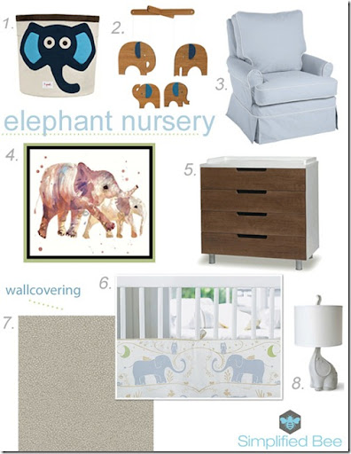 elephant nursery ideas_boys_edited-2