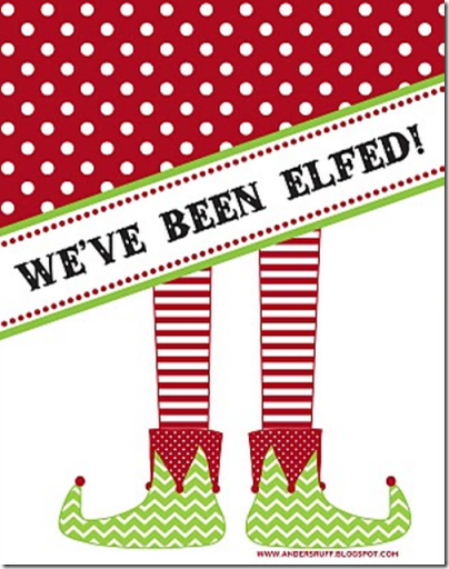 elfed_printout_download_elfing