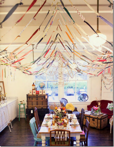 fabric_streamers_party