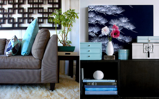 feng shui interior design tips