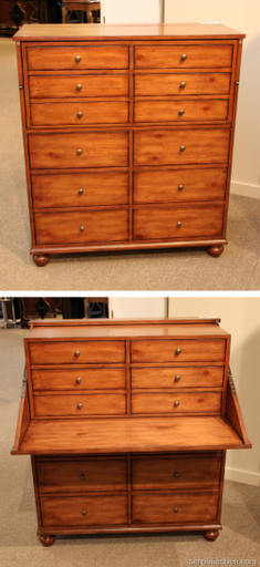 flip_desk_chest_drawers_combo