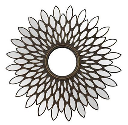 flower_mirror_designer