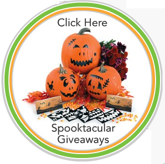 free jack-o-lantern stickers for pumpkins