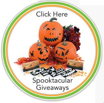 free jack-o-lantern stickers for pumpkins