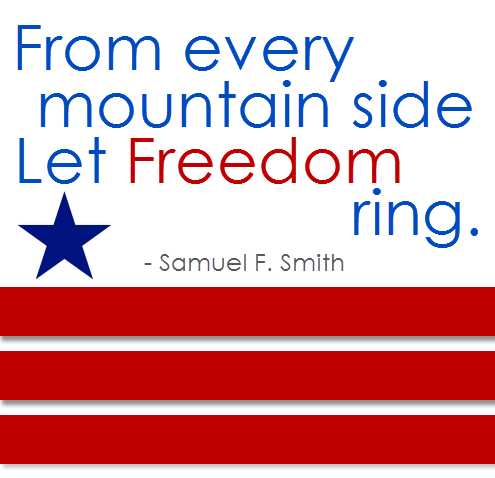 freedom-patriotic-quote