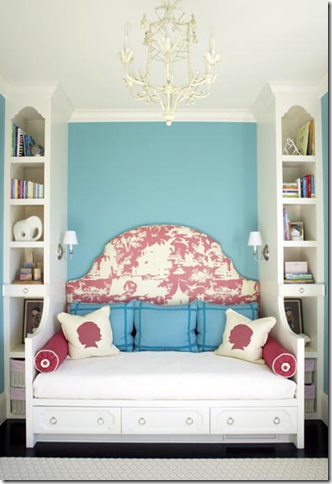 girls bedroom massucco