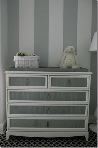 gray-white-linen-dresser-nursery-roo[2]