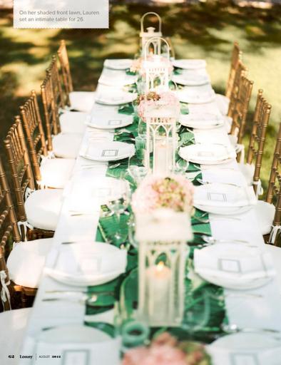 green-gold-pink-table-setting-draper