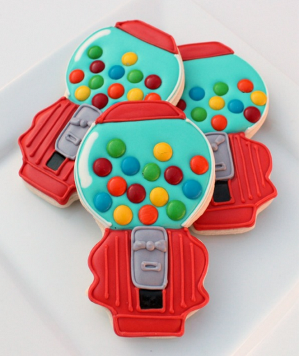gum_machine_cookies