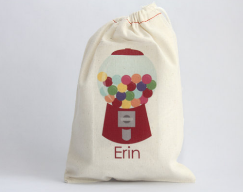 gumball_party_favor_bag_personalized