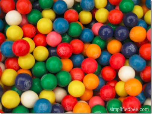 gumballs_colorful